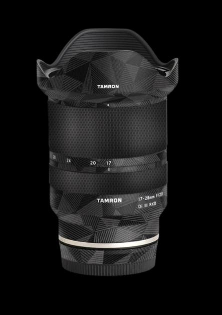 Tamron-70-180mm-f2.8-koruma-kilifi