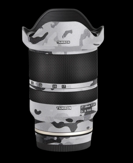 Tamron-70-180mm-f2.8-protection-skins