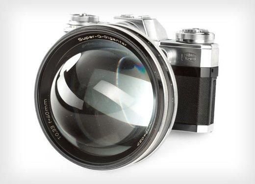 zeiss-gigantar-40mm-f0.33