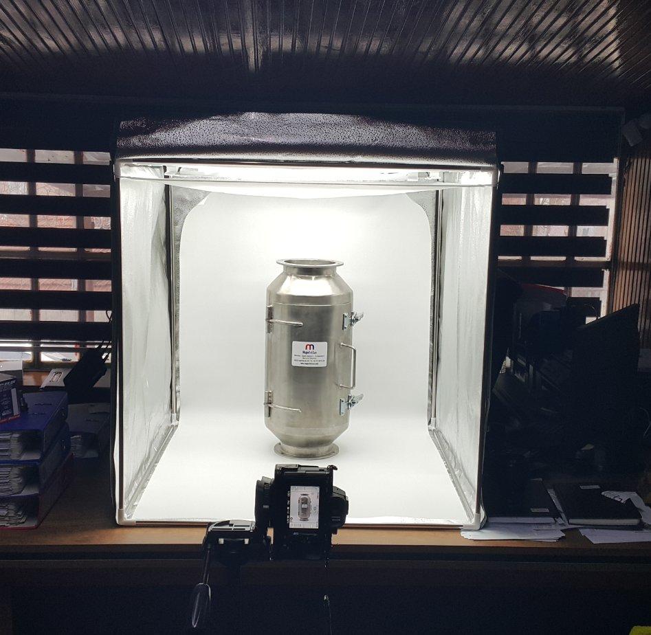 godox-lst80-ile-cekilmis-ornek-fotograf