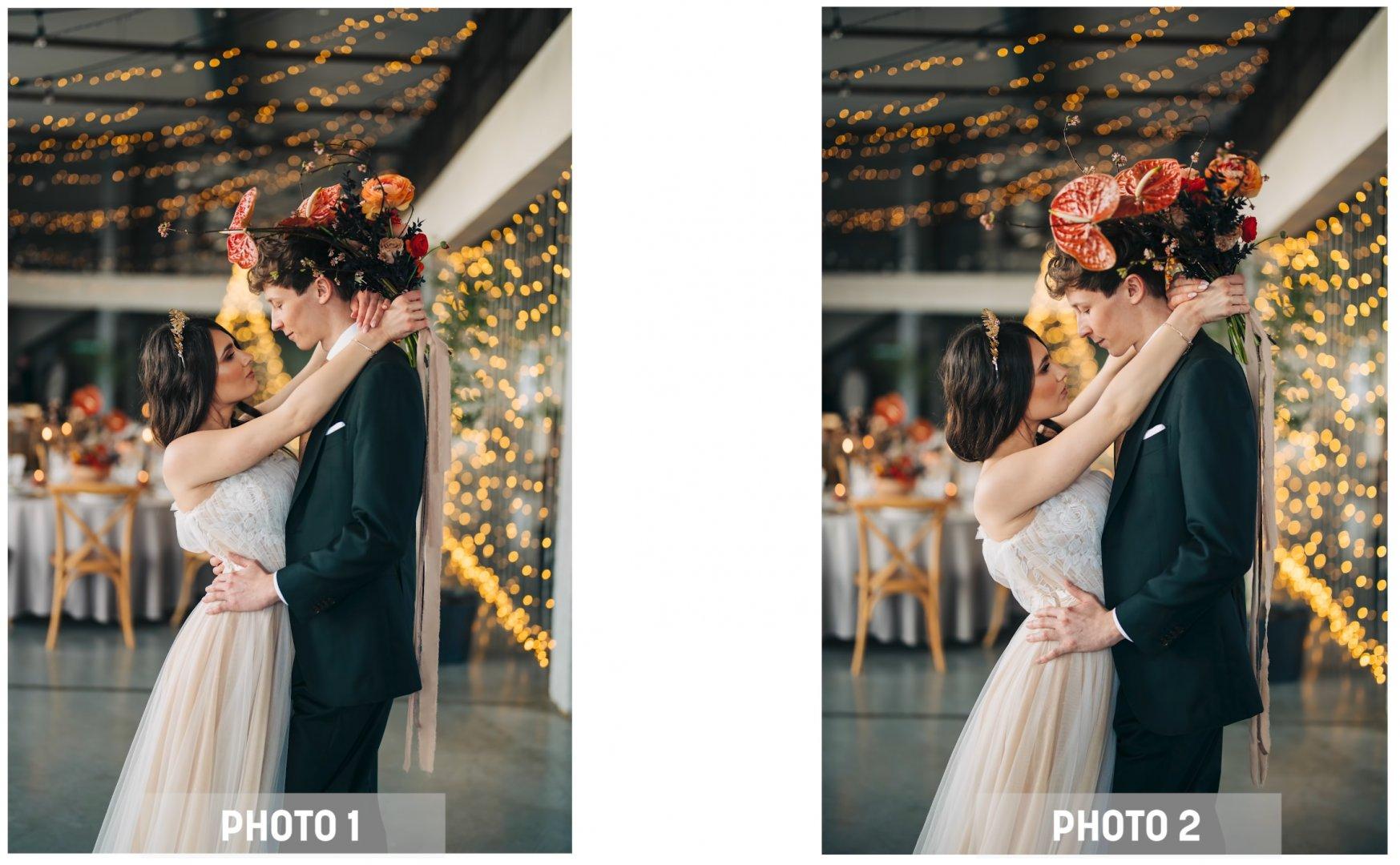 Sony FE 50mm f1.2 vs Canon RF 50mm f1.2