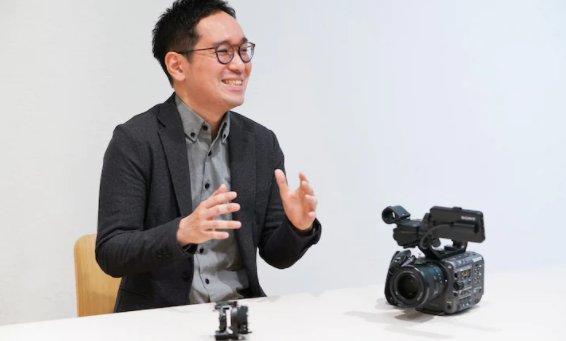 Aktüatör Kontrol Lideri / Yuki Mizuno
