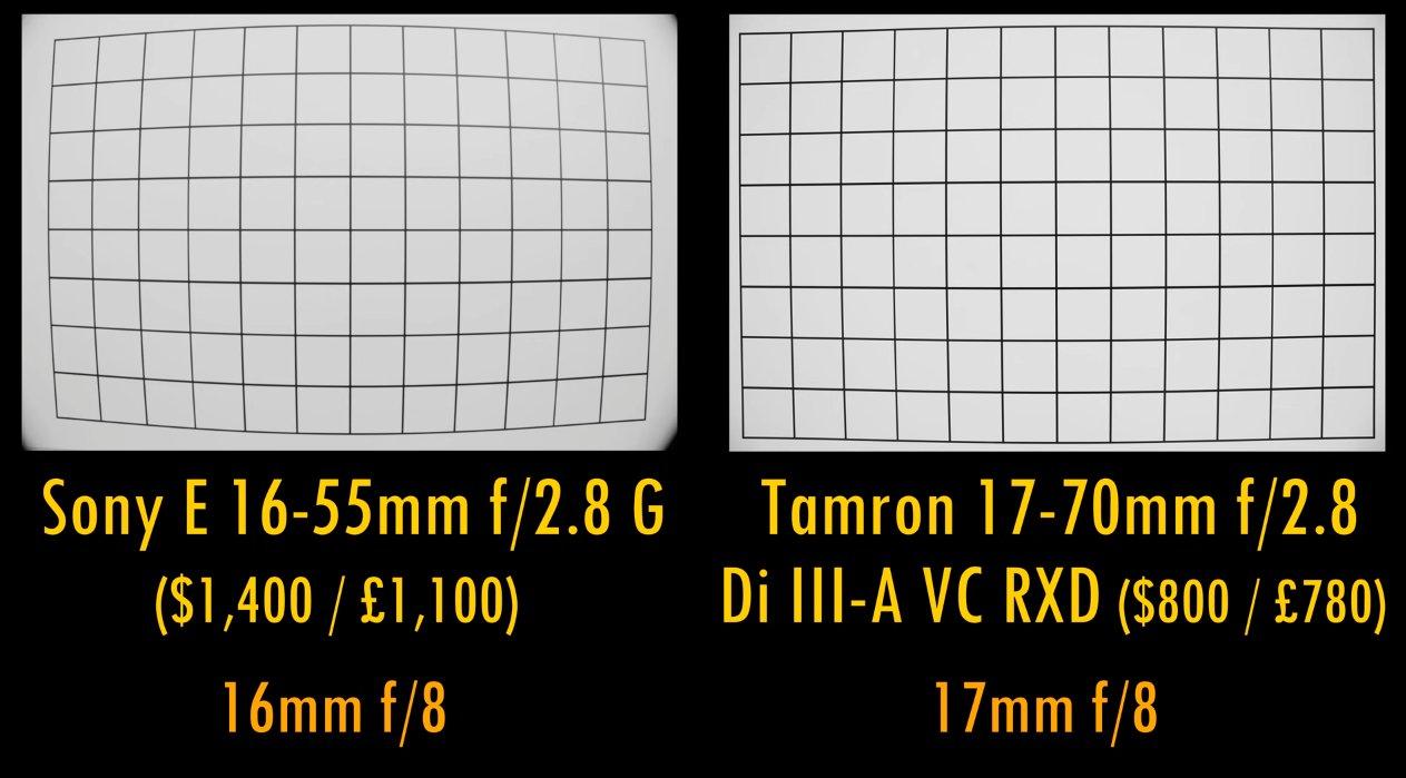 1622758718365.jpgTamron 17-70mm f/2.8 vs Sony 16-55mm f/2.8