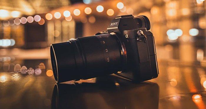 7Artisans-35mm-f0.95.jpg