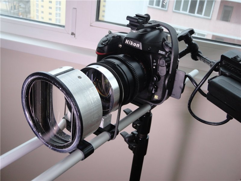 anaformik-lens.jpg