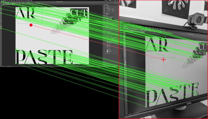AR-Cut-And-Paste.jpg