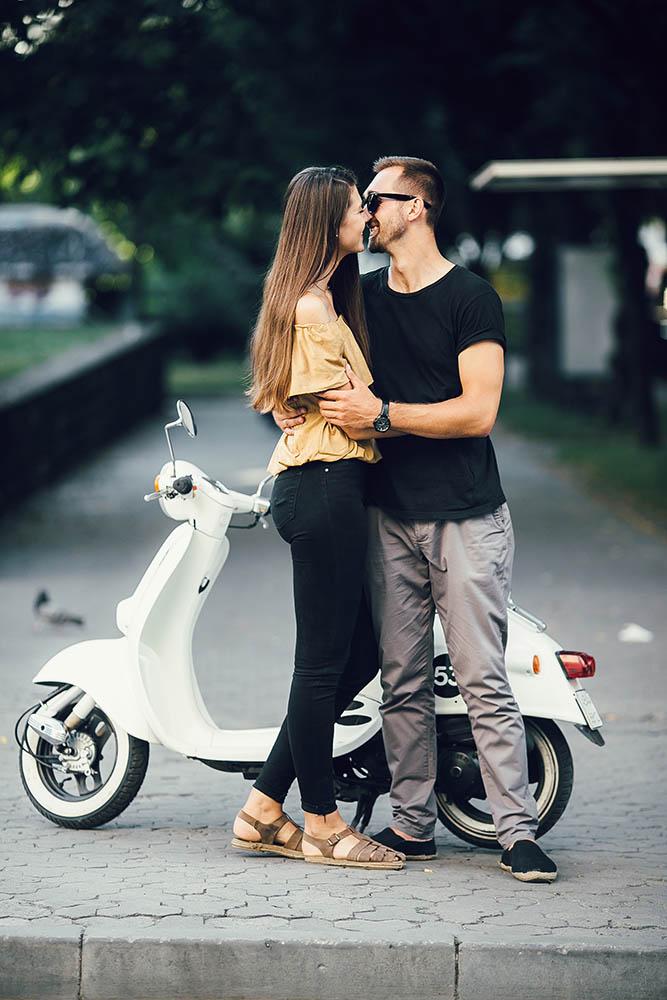 Aşk Fotoğrafları (1).jpg