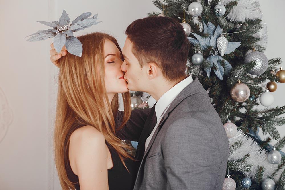 Aşk Fotoğrafları (14).jpg