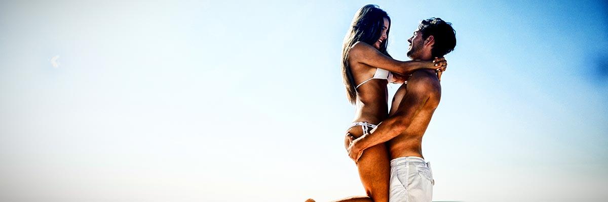 Aşk Fotoğrafları (15).jpg