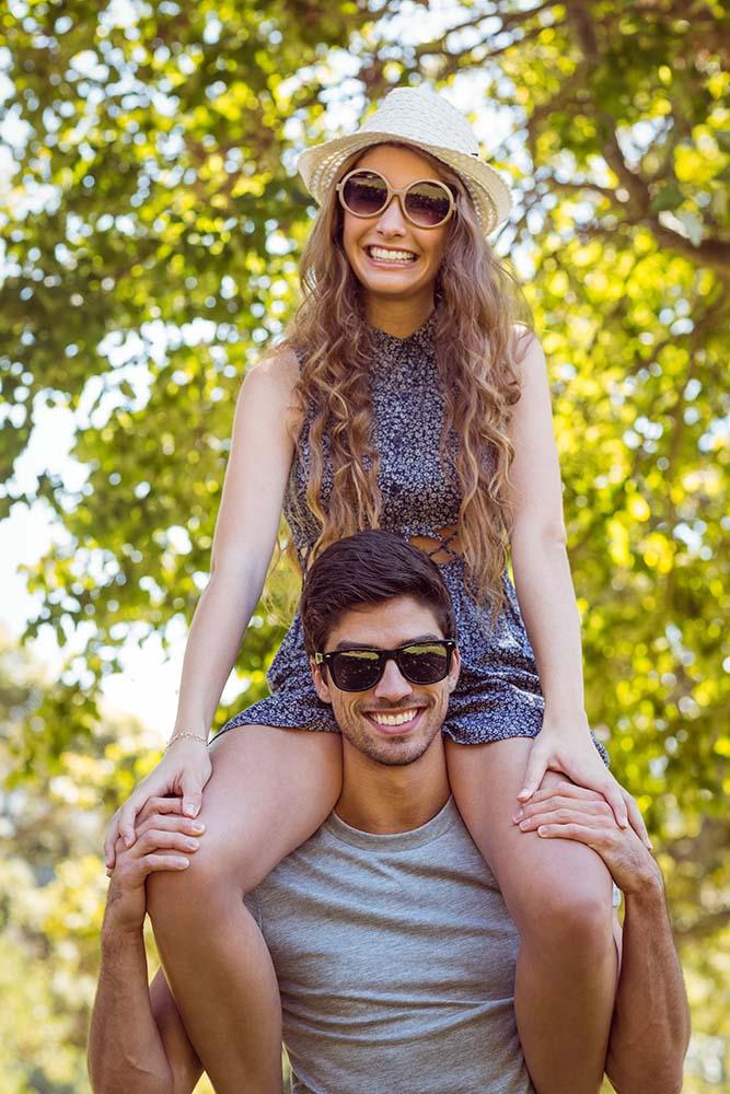 Aşk Fotoğrafları (17).jpg
