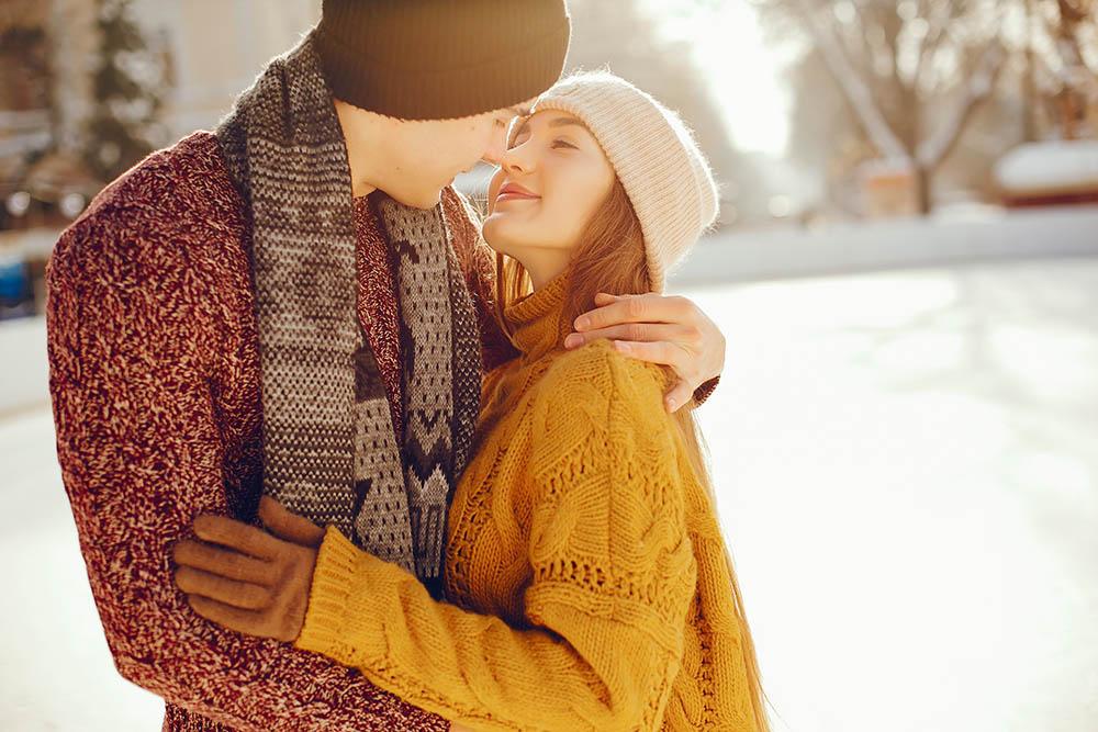 Aşk Fotoğrafları (18).jpg