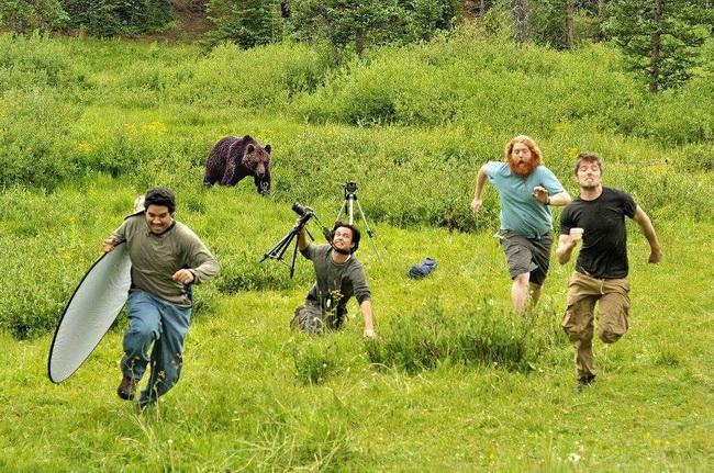 belgesel fotoğrafçılığı.jpg