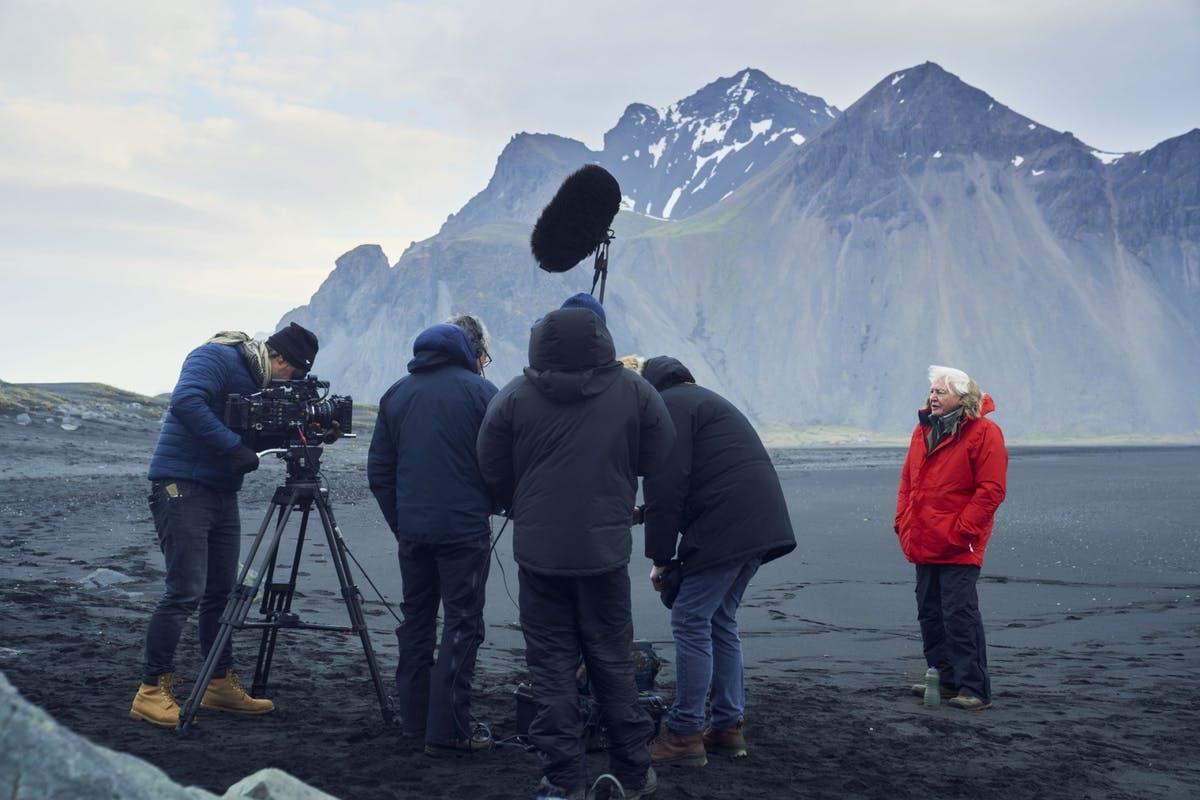 belgesel-fotografciligi-forum.sonyturk.com