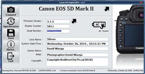 canoneosdigitalinfo.jpg