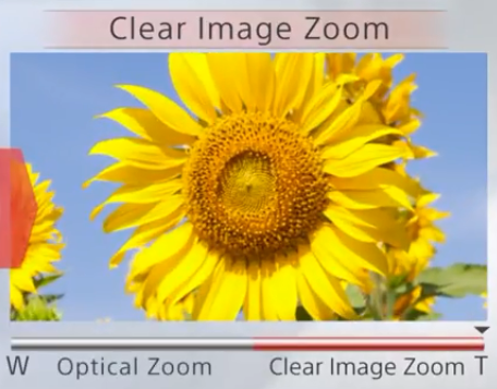 Clear Zoom.png