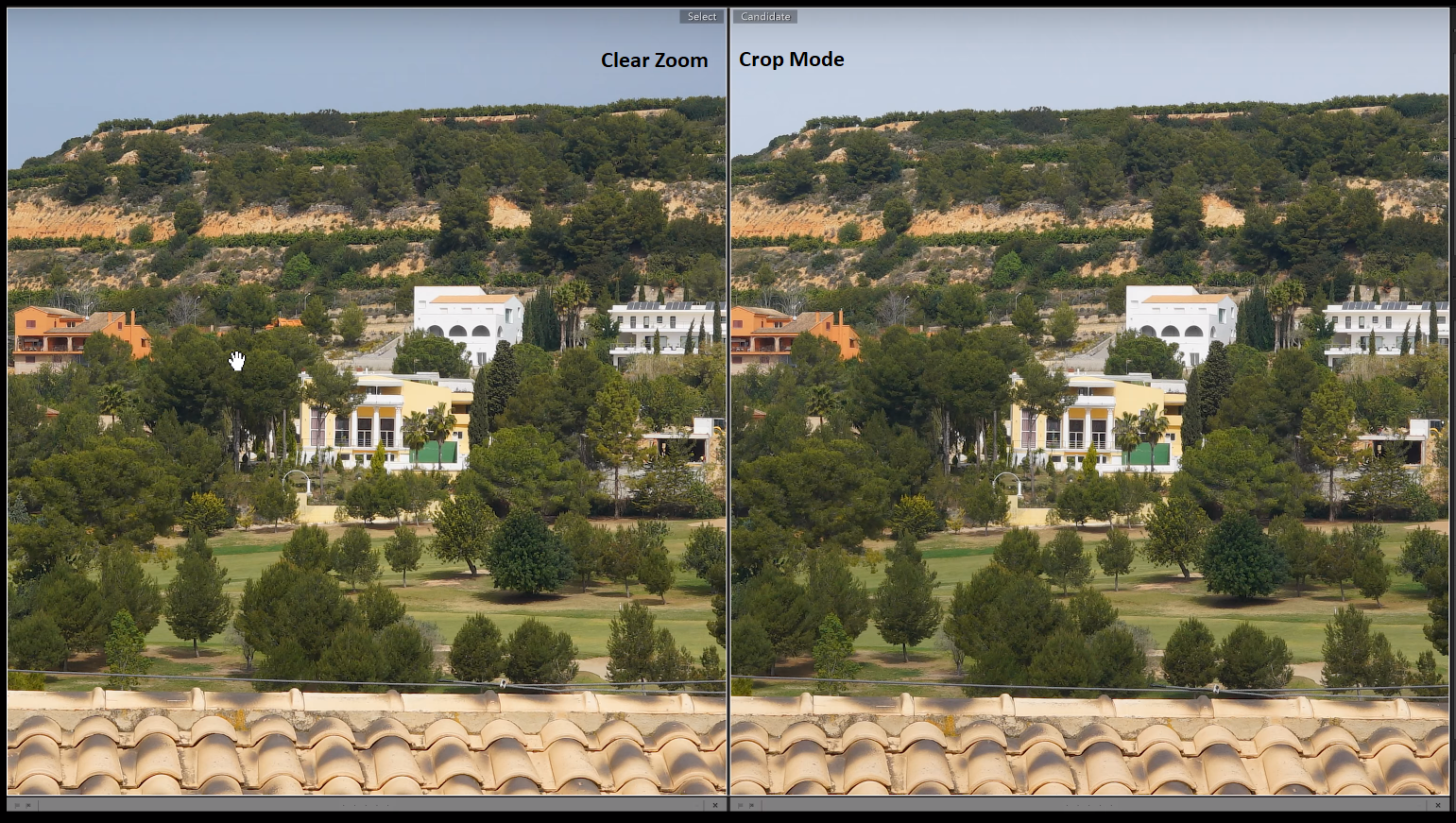 Clear Zoom vs Crop Mode.png