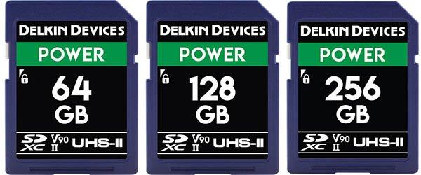 delkin-devices-power-uhs-ii-hafıza-kartı.jpg