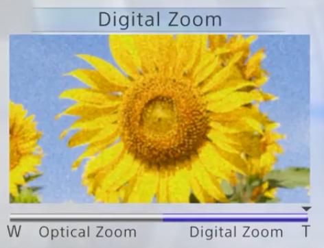 Dijital Zoom.png