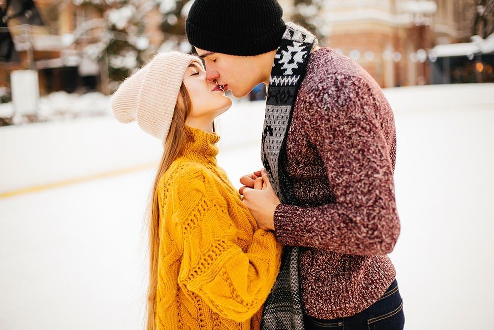 En Güzel Aşk Fotoğrafı (2).jpg