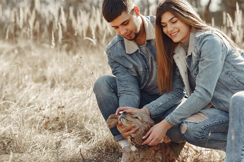En Güzel Aşk Fotoğrafı.jpg