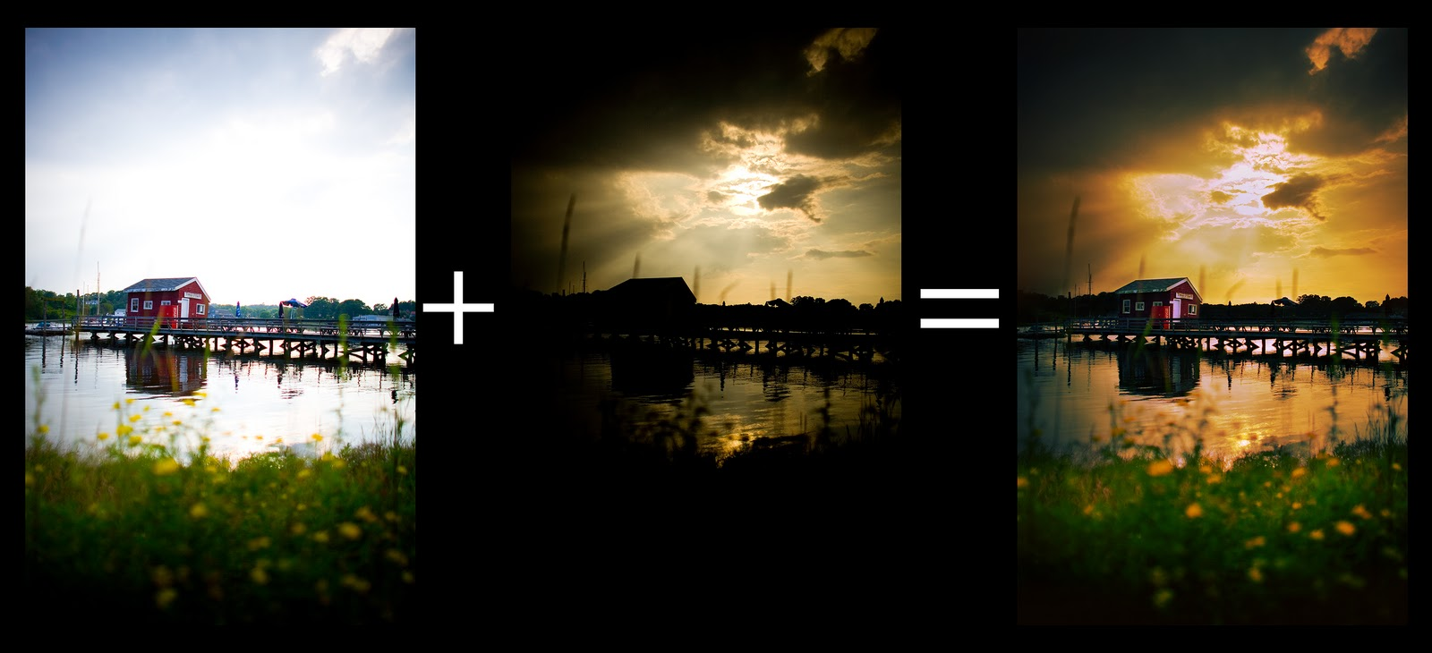 exposure_blending1.jpg