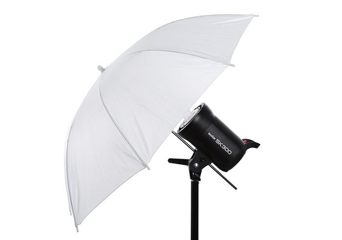 fotoğrafçılıkta umbrella.jpeg