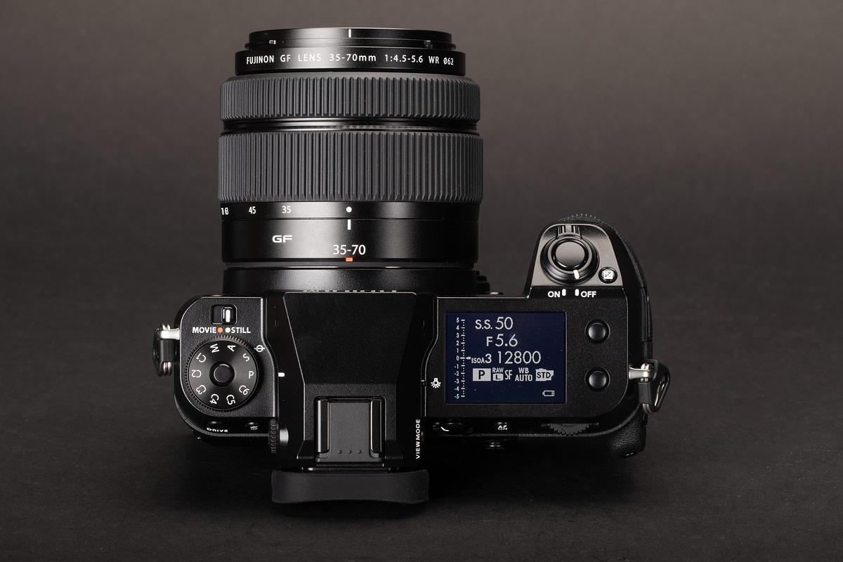Fujifilm GFX 50S II -1.jpg