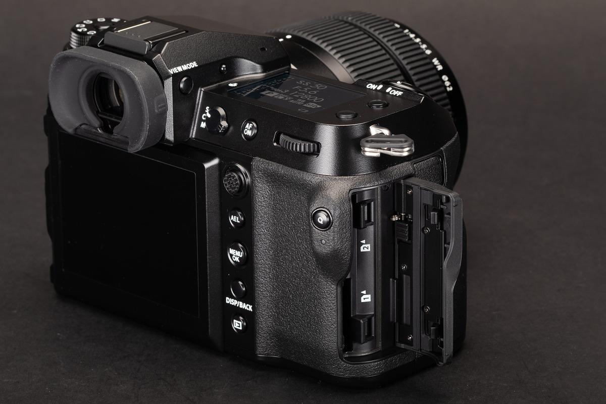 Fujifilm GFX 50S II -3.jpg