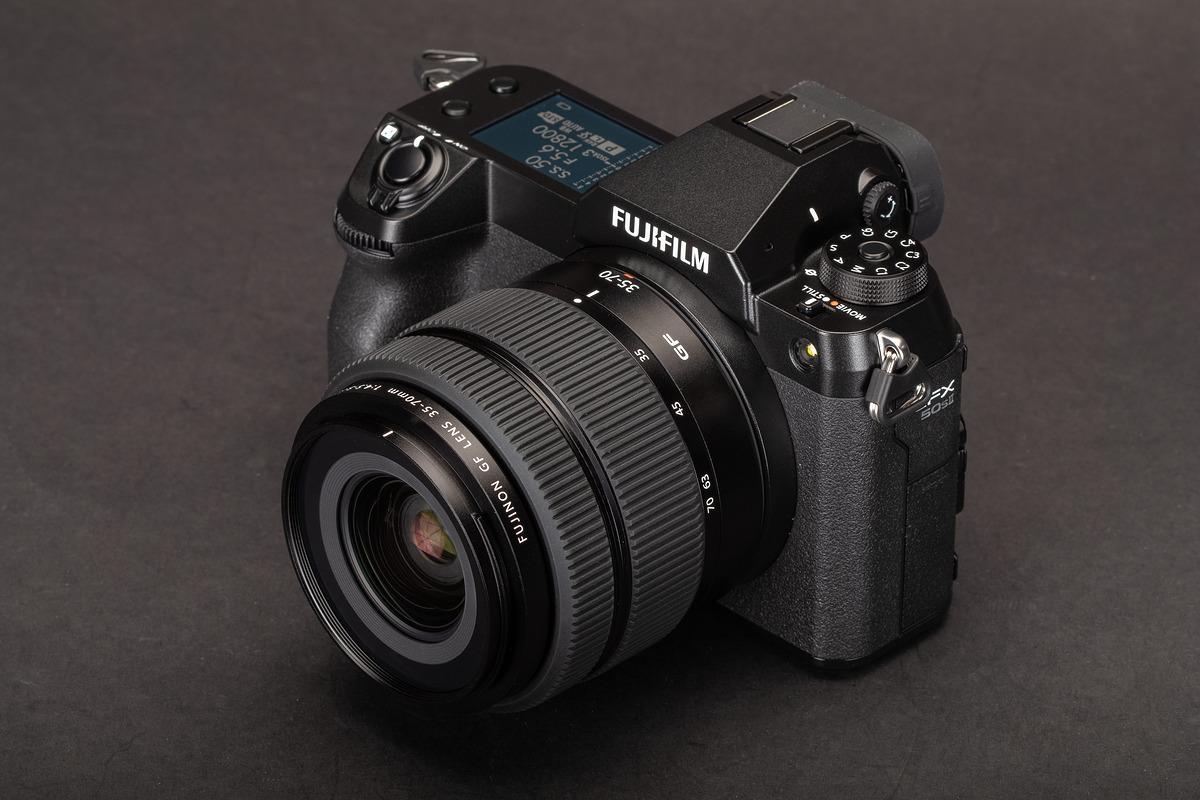 Fujifilm GFX 50S II.jpg