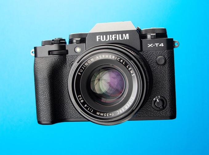 fujifilm xt-4 özellikler.jpg