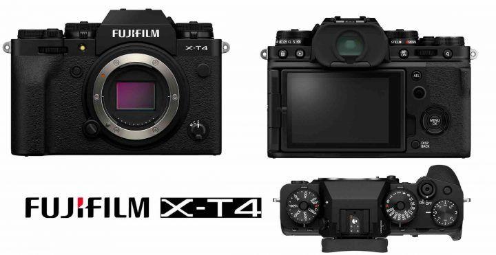 fujifilm-xt4-teknik-ozellikler.jpg