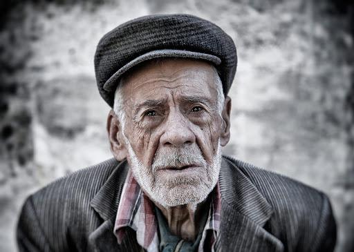 güzel portre fotoğrafı yaşlı 2.jpg