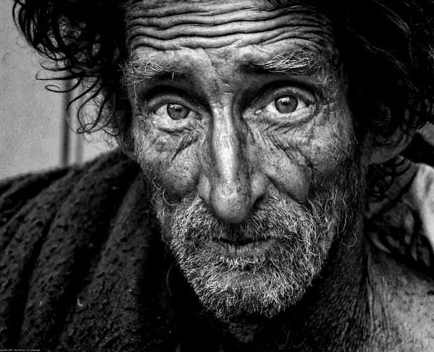 güzel portre fotoğrafı yaşlı 4.jpg