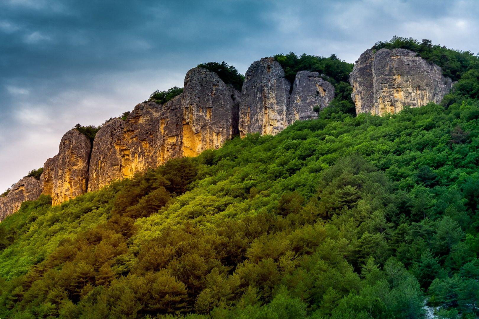 HDR Fotoğraf Örneği Manzara 2.jpg