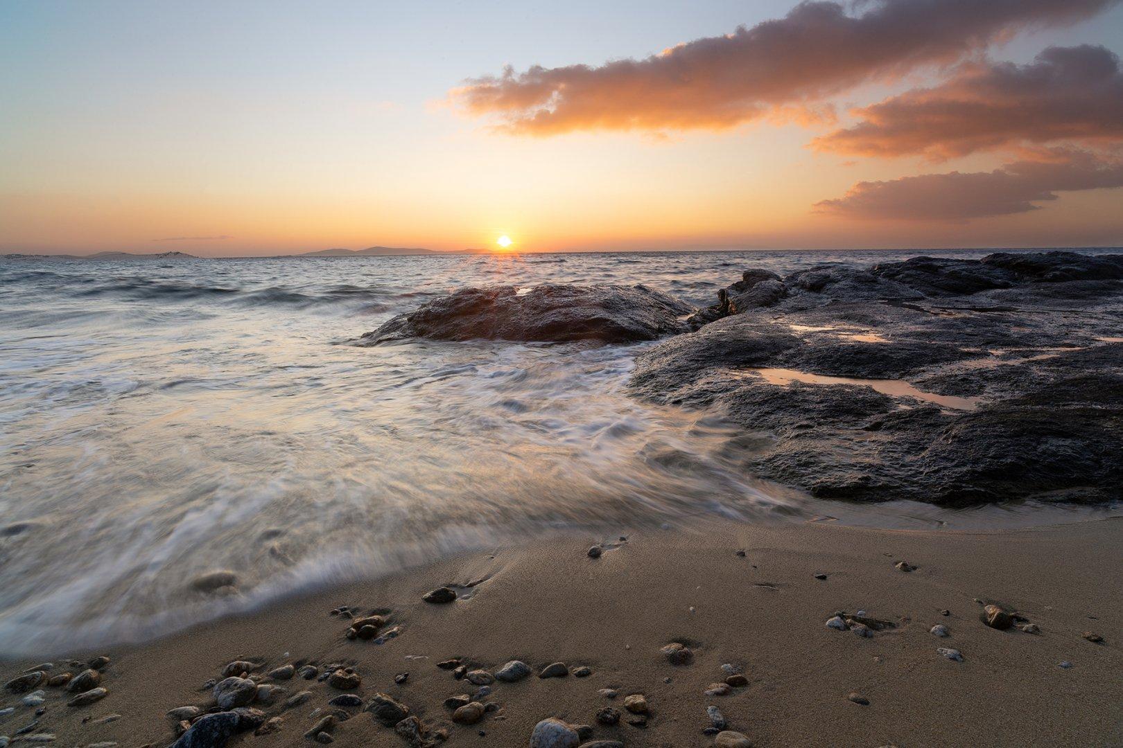 HDR Fotoğraf Örneği Manzarası Gün Batımı.jpg