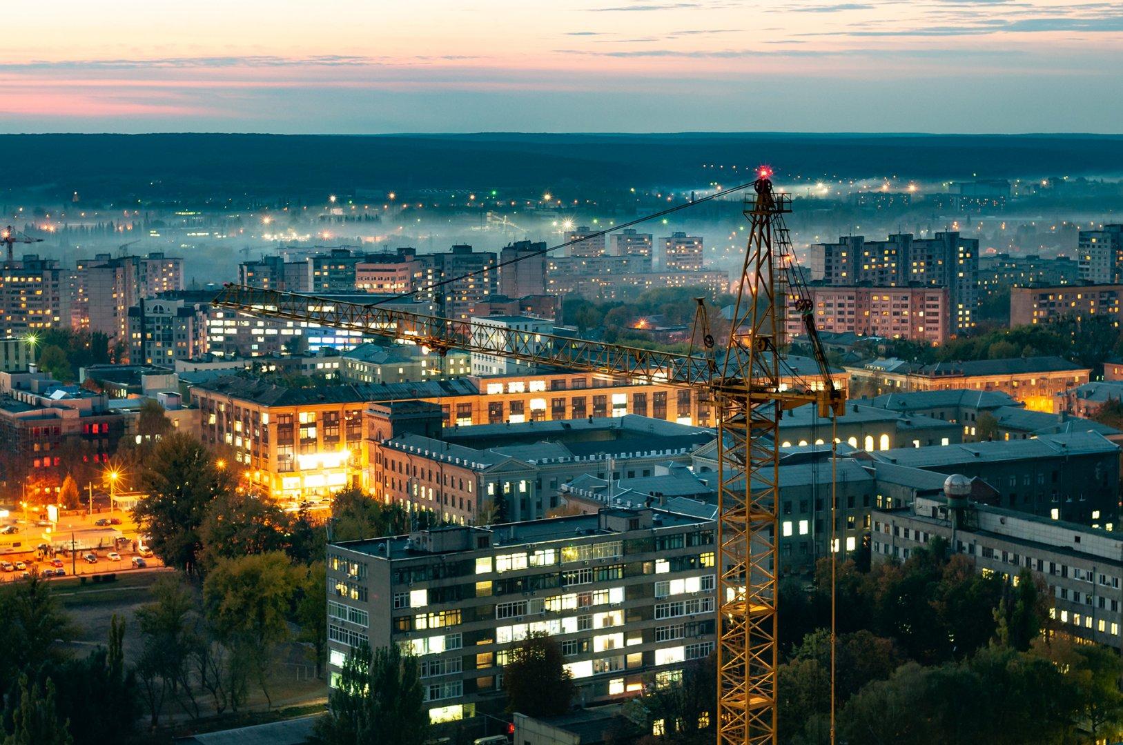 HDR Fotoğraf Örneği Manzarası Şehir.jpg