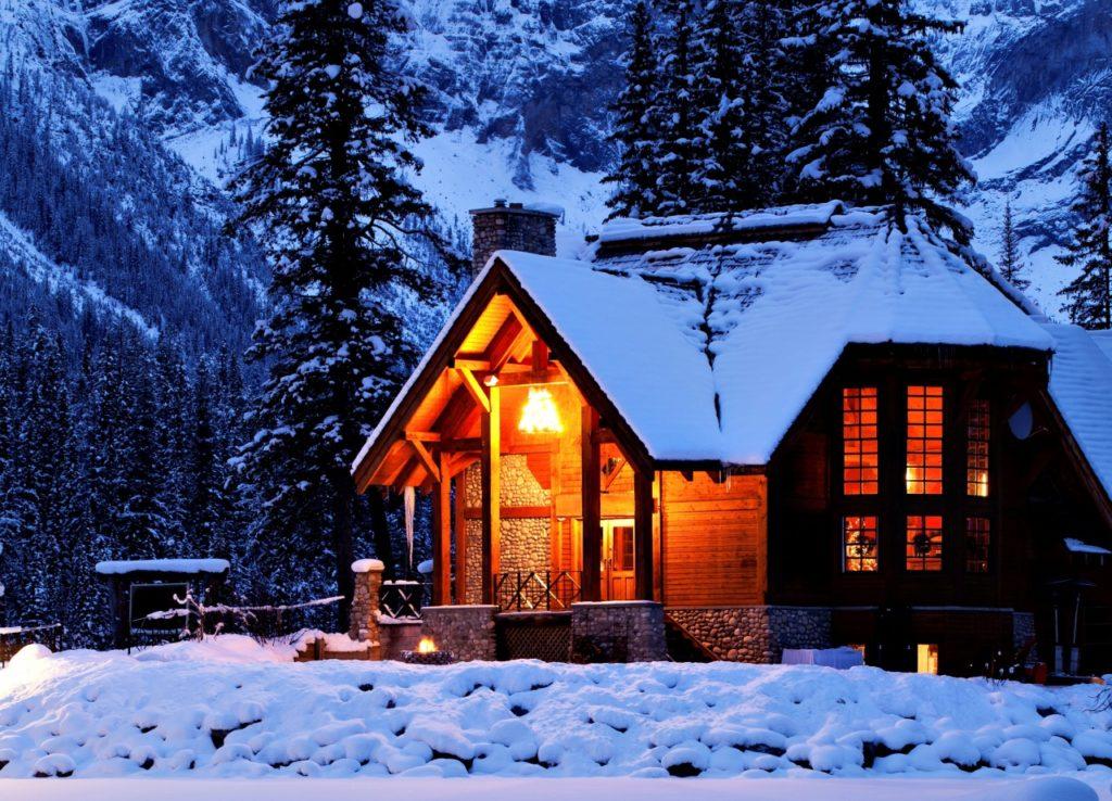 kış-manzara-fotoğrafları.jpg