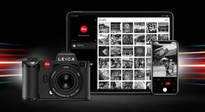 Leica-FOTOS-PRO.jpg