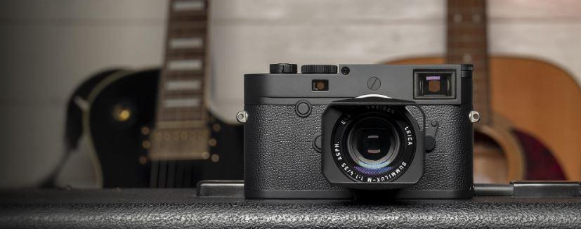 Leica M10 Monochrome.jpg