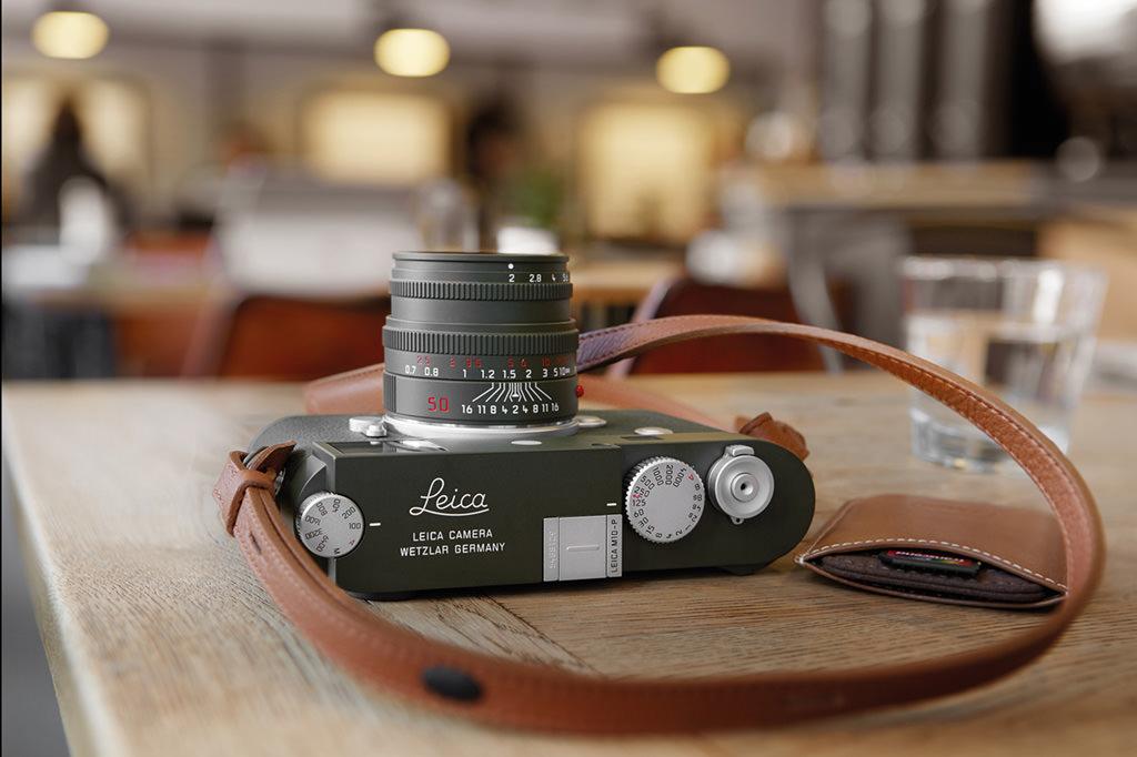Leica M10-P Safari forum.sonyturk.com 5.jpeg