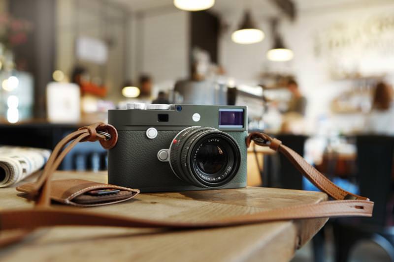 Leica M10-P Safari forum.sonyturk.com 6.jpeg