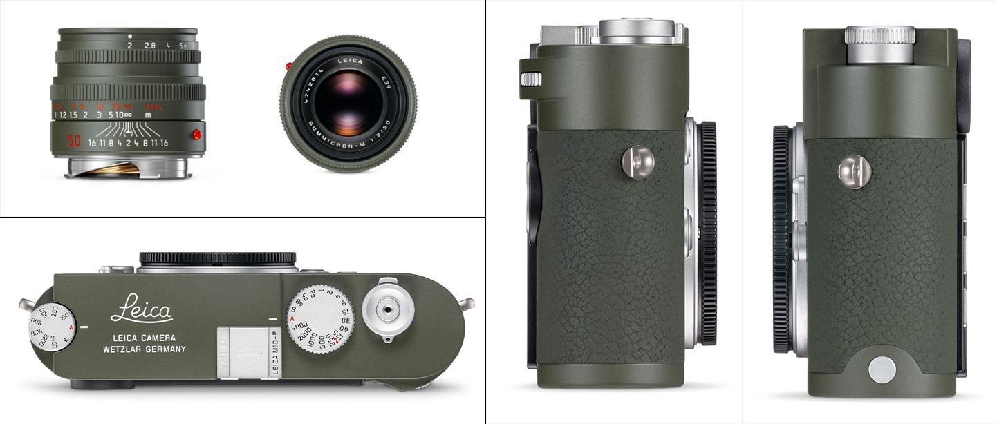 Leica M10-P Safari forum.sonyturk.com 9.jpeg