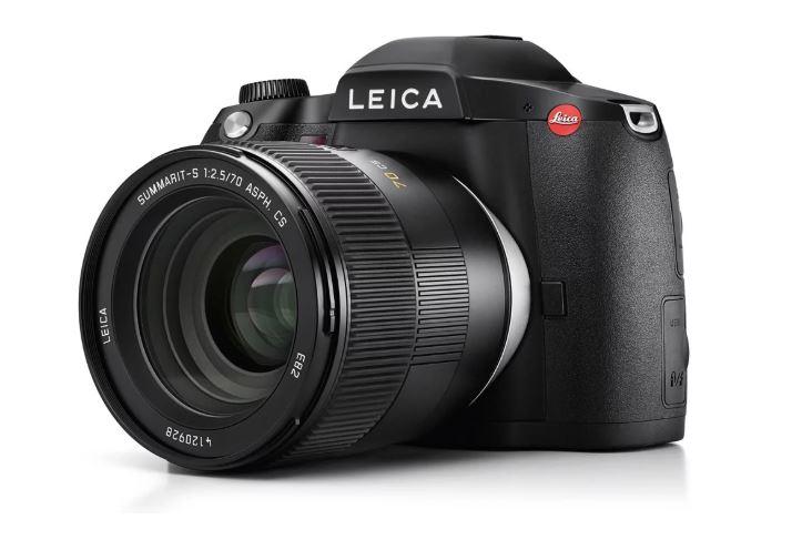 Leica S3.JPG