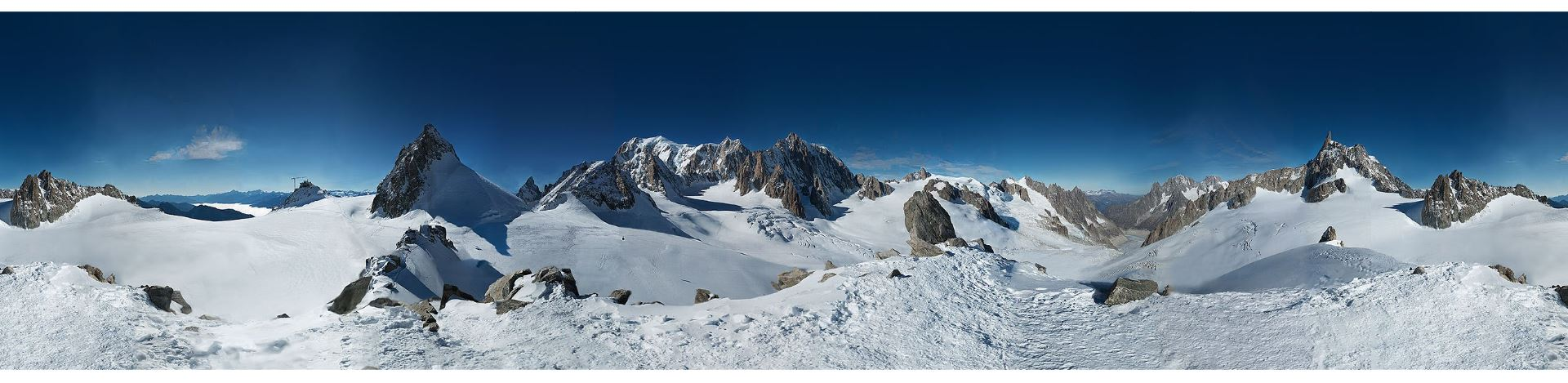 Mont Blanc dağı forum.sonyturk.com.jpeg
