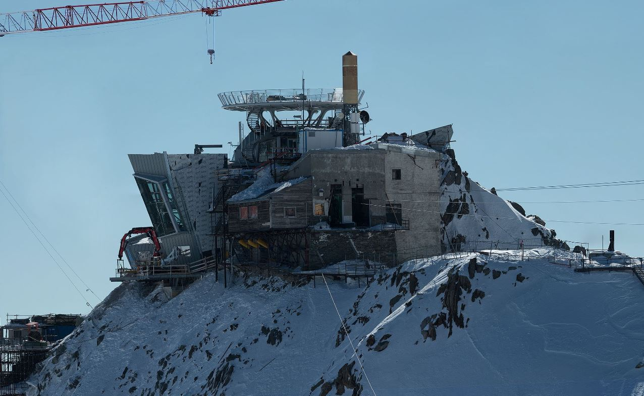 Mont Blanc dağı sonyturk.com.jpeg