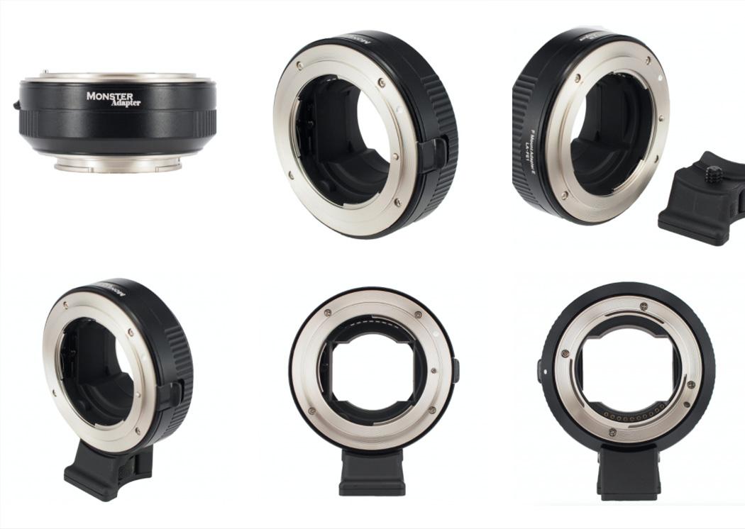 Nikon to Sony Adaptör (LA-FE1).jpg