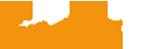 ogrenci-logo1.png