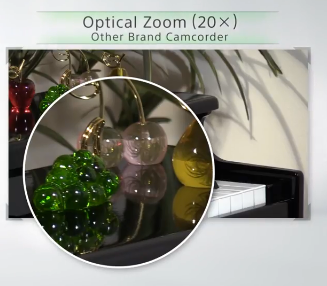 Optik Zoom.png