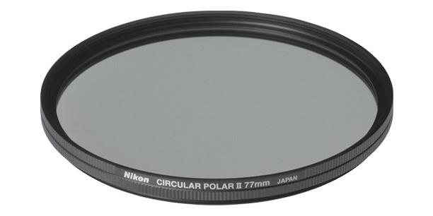 polarize-filtre.jpg
