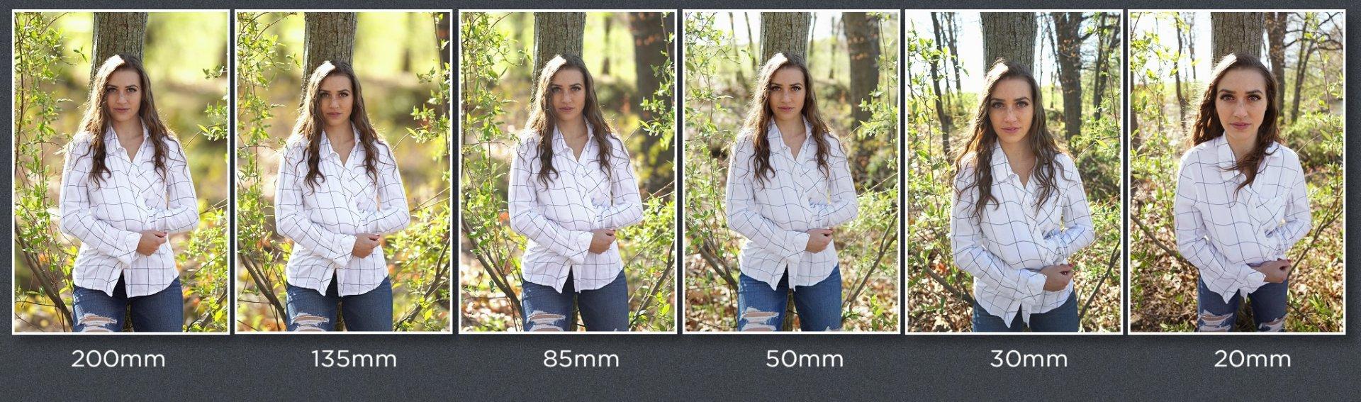 portre fotoğrafı çekim açıları.jpg